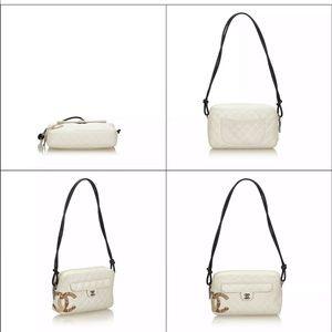 fe4f0437e35d Women s Python Chanel Bag on Poshmark